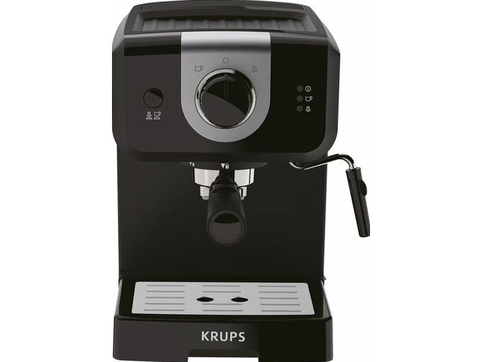Krups aparat za filter kavo XP320830 Opio