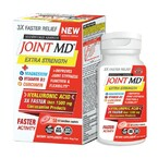Joint MD Hondroprotektor Extra Strength