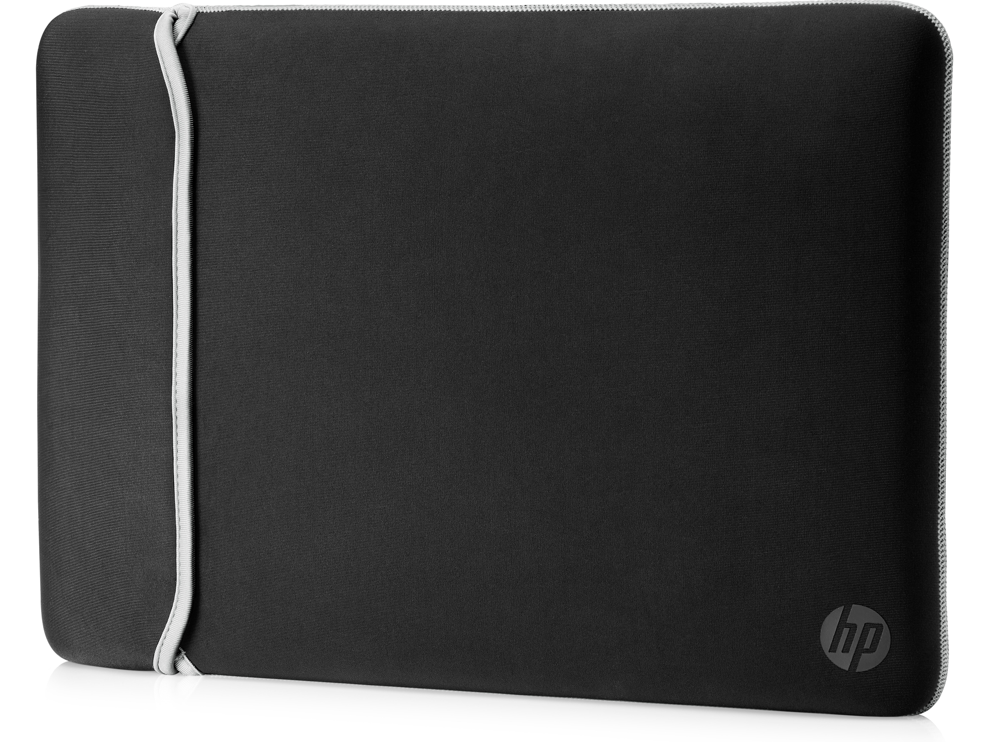 HP futrola za laptop Neoprene Reversible Case 2UF61AA