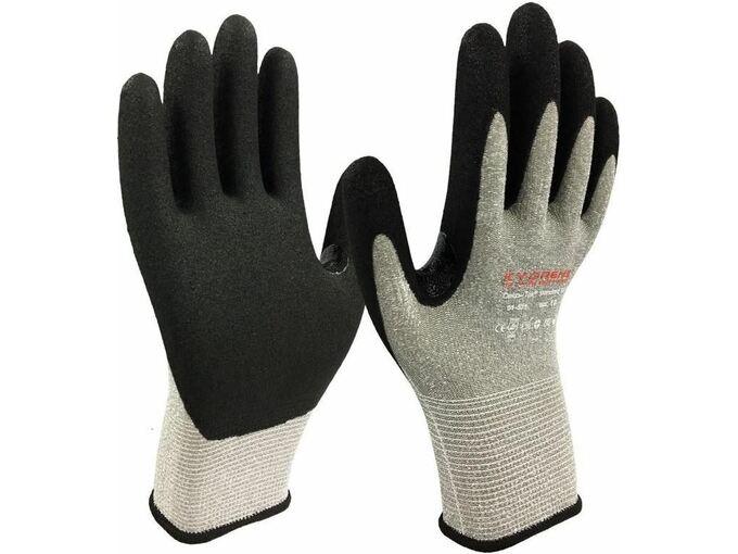 Kyorene protiurezne gumene rokavice 01-501
