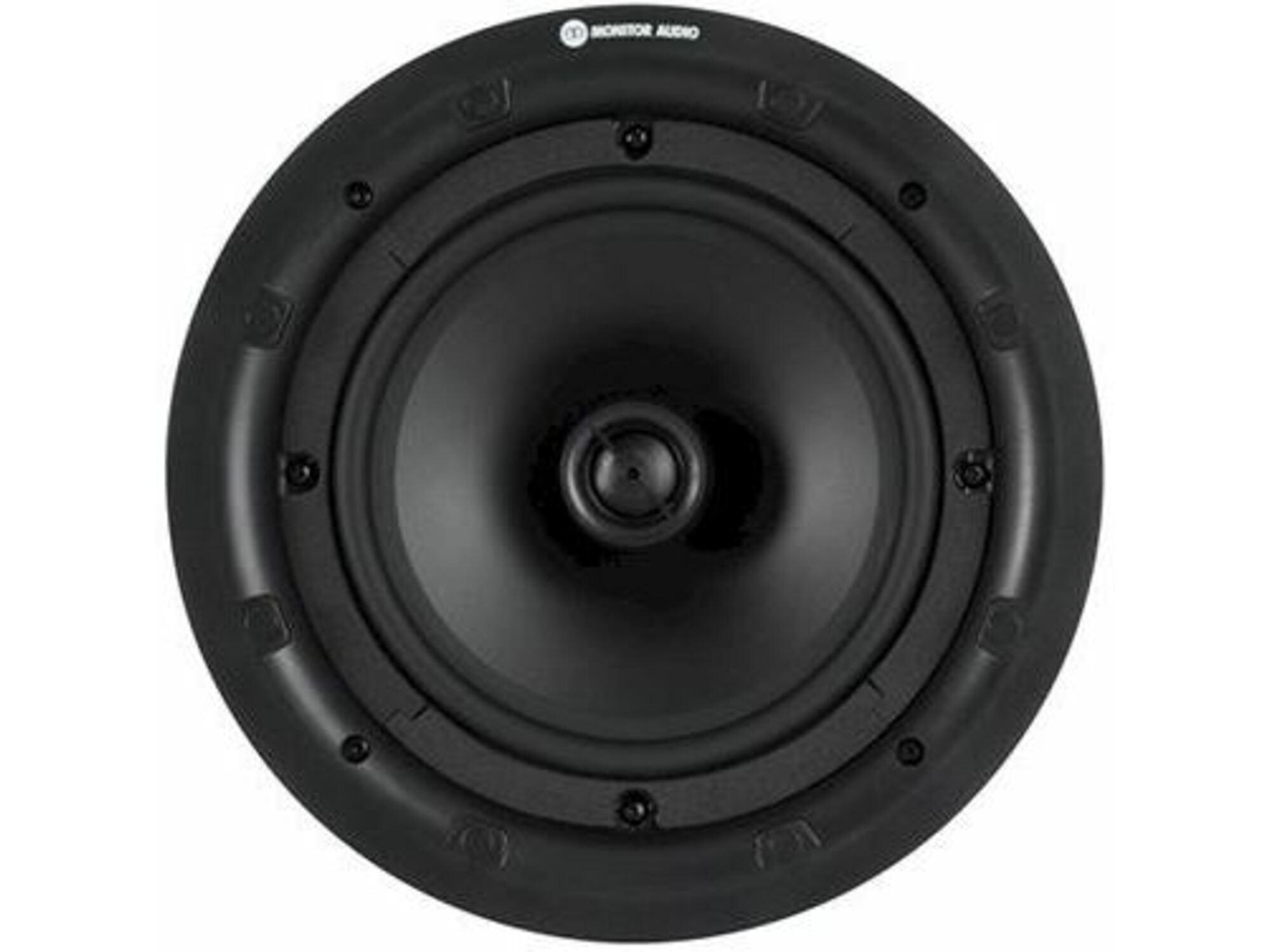 Monitor audio stropni vgradni zvočnik PRO 80