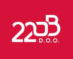 220b_logo.png