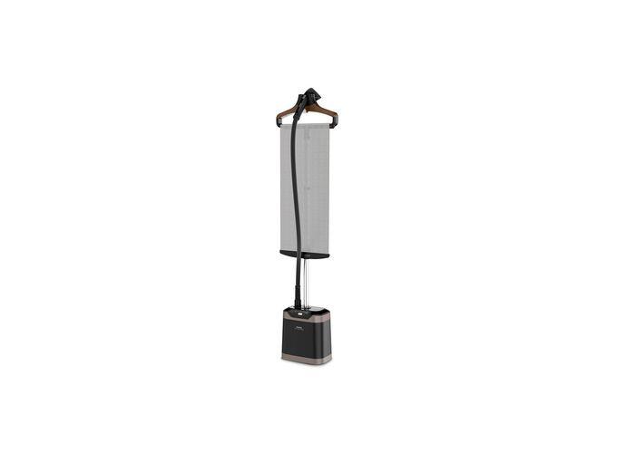 Tefal Aparat za vertikalno peglanje IT8490E0