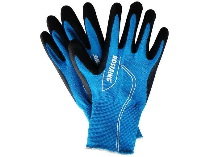 CANADA delovne rokavice ROS 3642/7 št.7