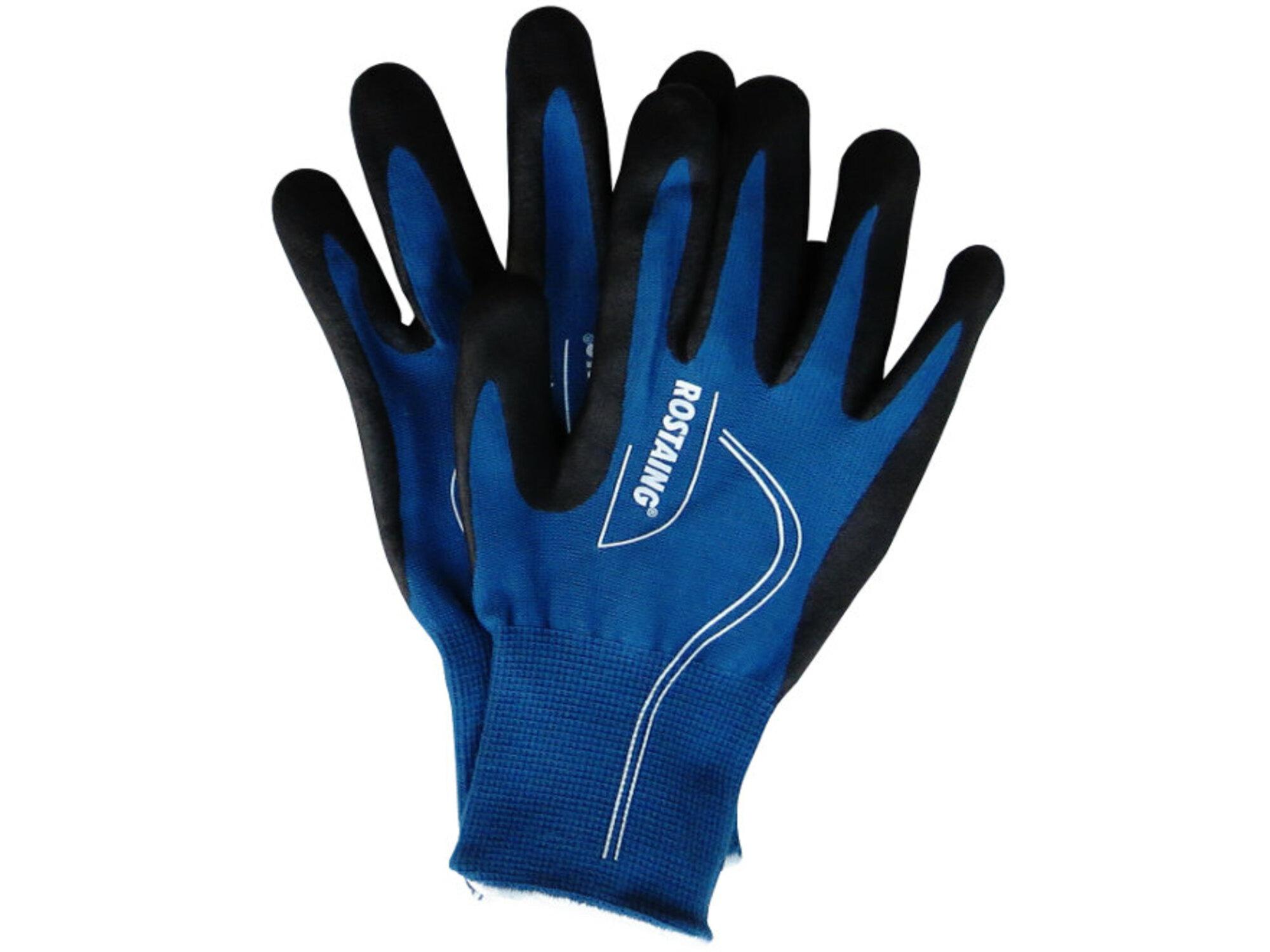 CANADA delovne rokavice ROS 3642/9 št.9