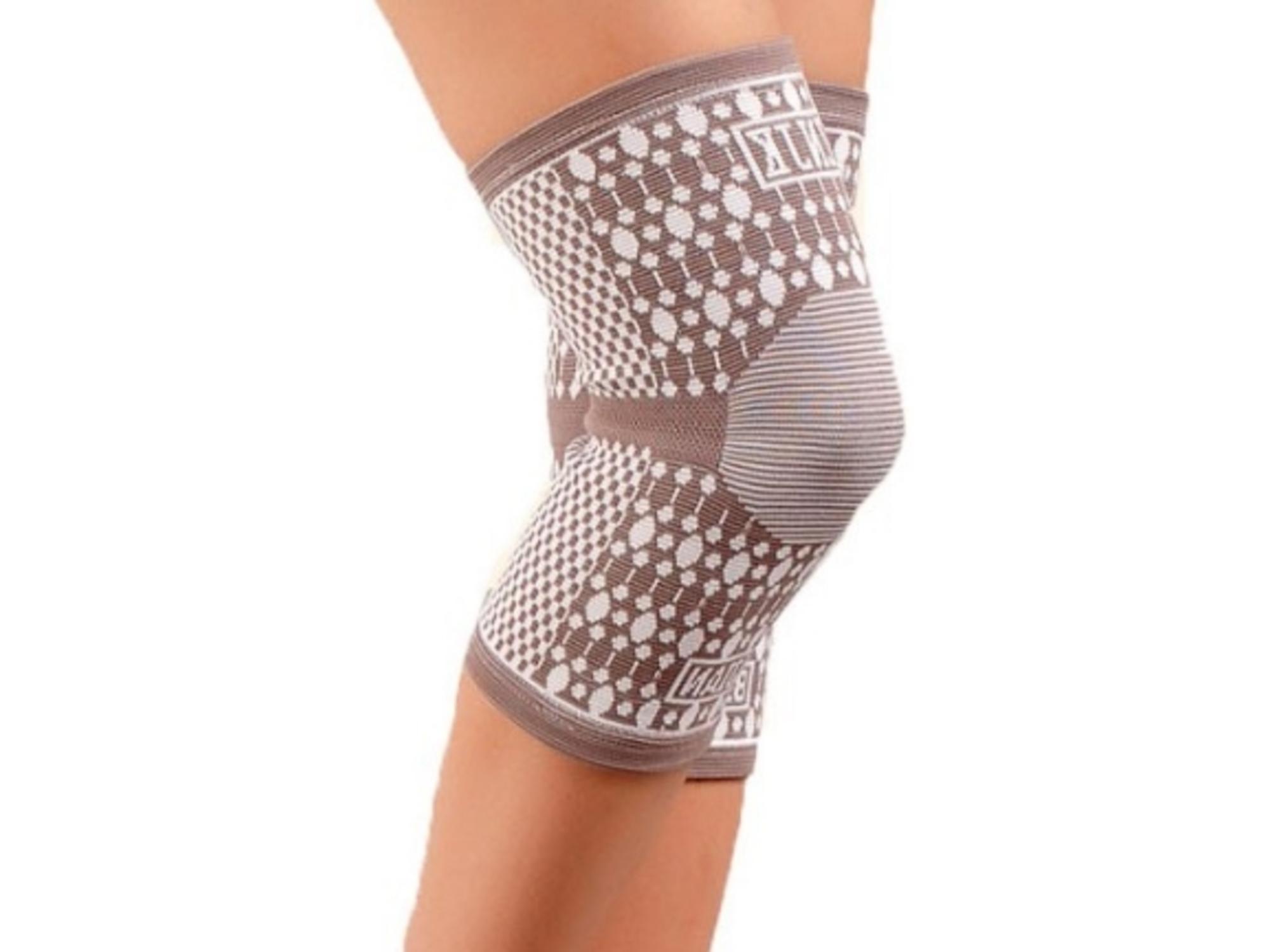 Medikoel Magnetna opora za koleno PAR