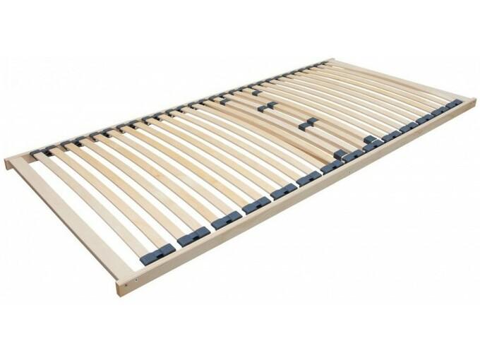 Lagea posteljni pod STANDARD FIKSNI 140x200cm