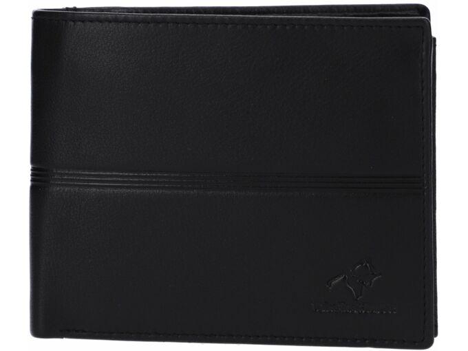 Valentino Smith Moška denarnica 8246