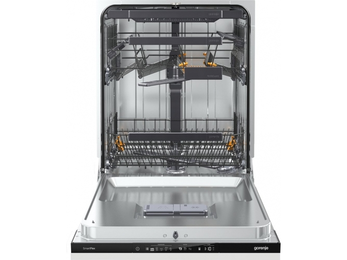 Gorenje Mašina za pranje sudova GV 64161