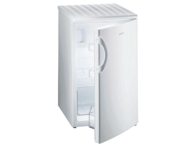 Gorenje frižider RB 3091 ANW