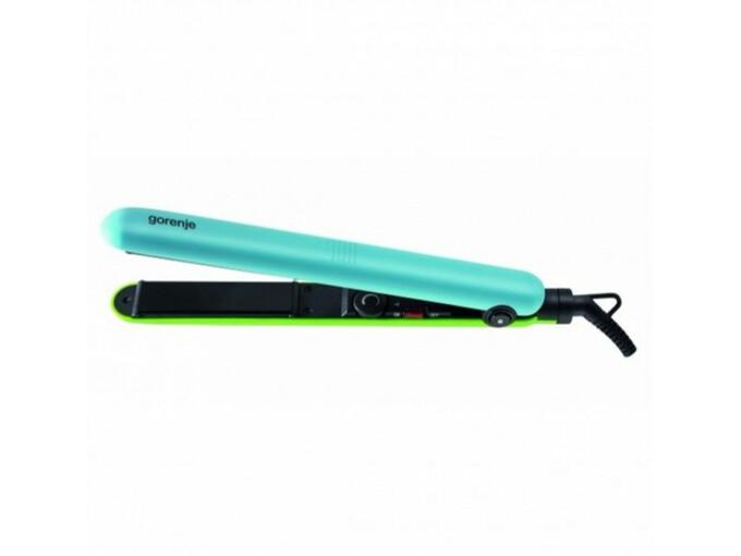 Gorenje presa za kosu HS 90 BG