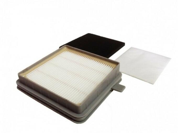Gorenje Hepa filter za VC2421ECW
