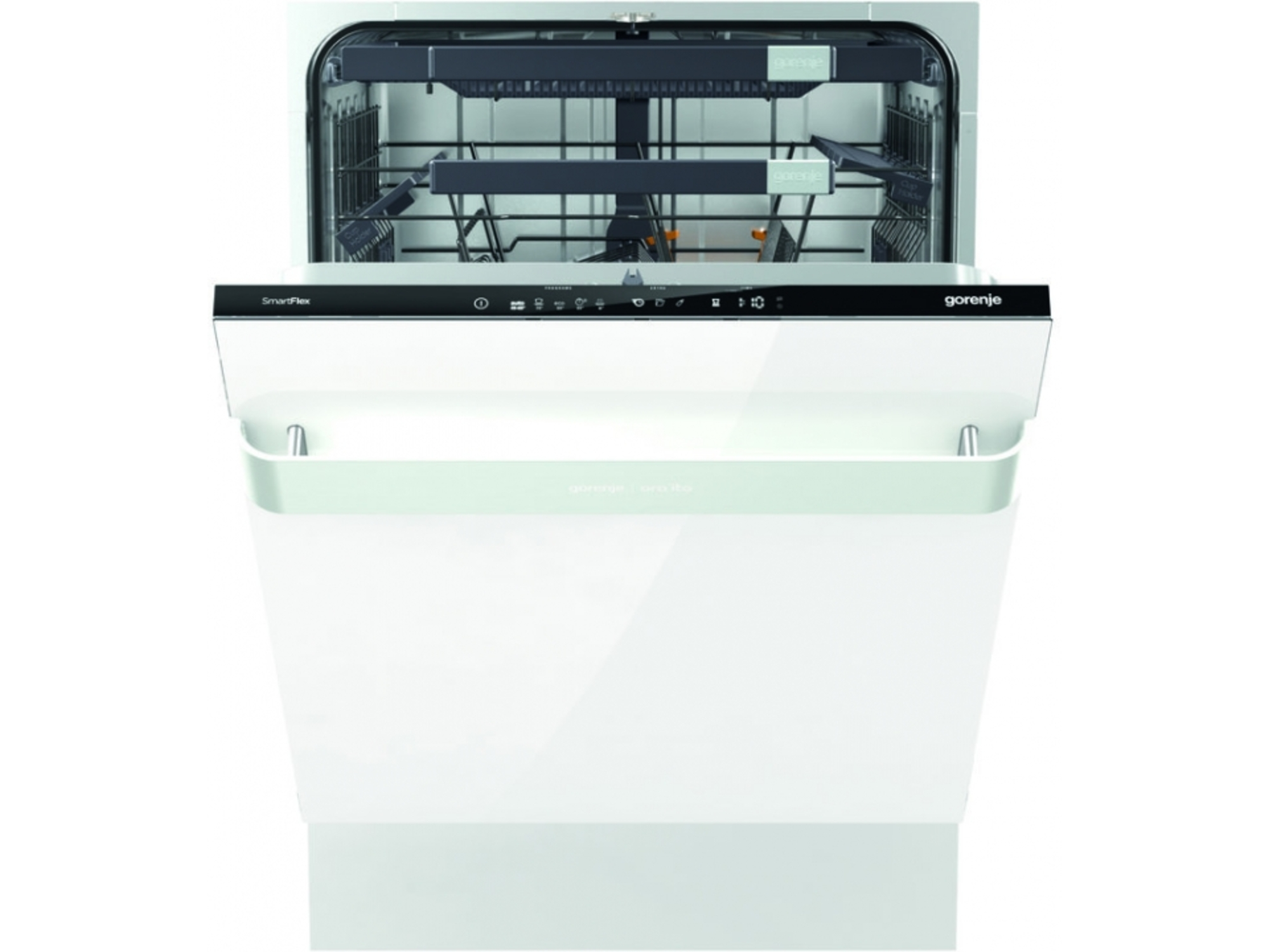 Gorenje Mašina za pranje sudova GV 60 ORAW