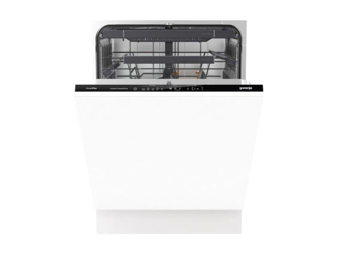 Gorenje Mašina za pranje sudova GV 66262