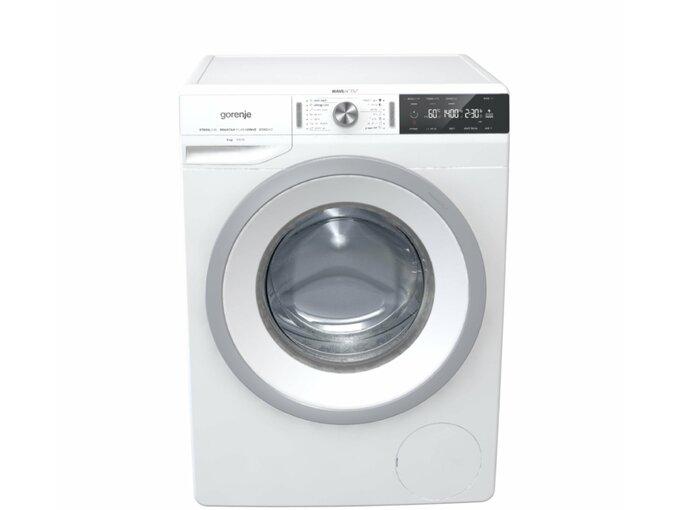 Gorenje Mašina za pranje veša WA 844