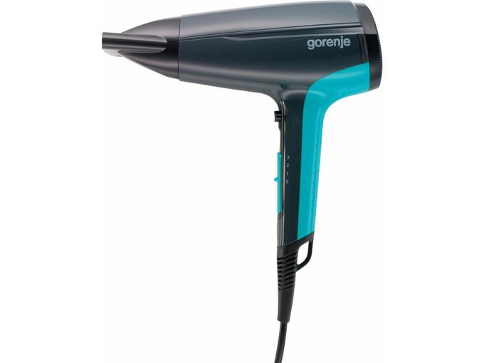 Gorenje Fen za kosu HD 213 GG