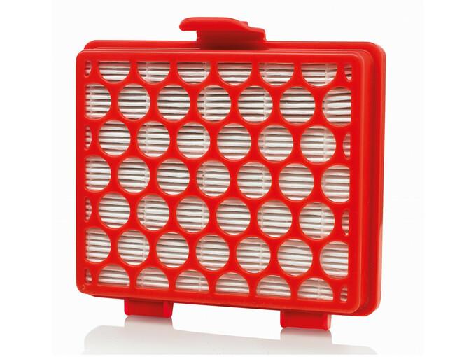 Gorenje Hepa filter sa aktivnim ugljem za G Force usisivače 686995