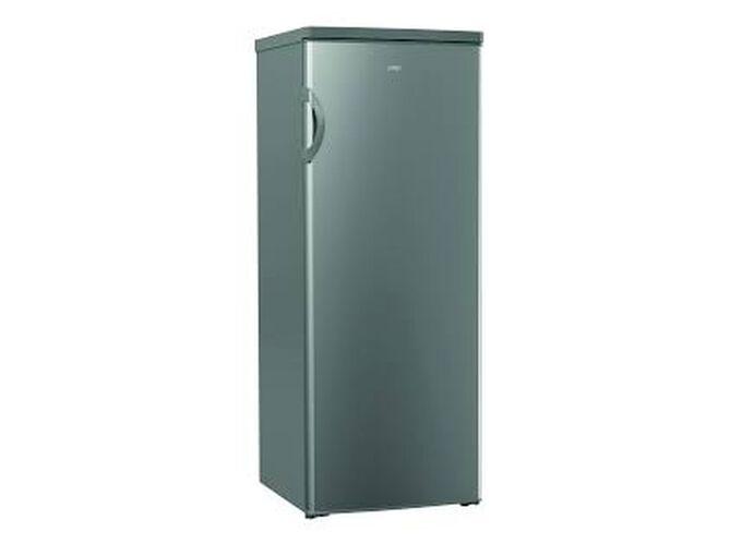 Gorenje samostalni frižider R 4141 ANX