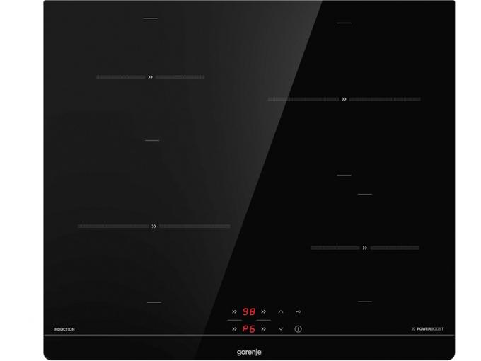 Gorenje Ugradna ploča za kuvanje IT 640 BX