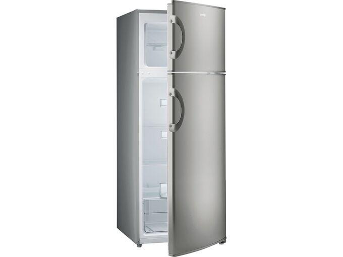 Gorenje Kombinovani frižider RF 4141 ANX