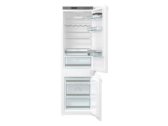 Gorenje Ugradni frižider NRKI 5182 A1
