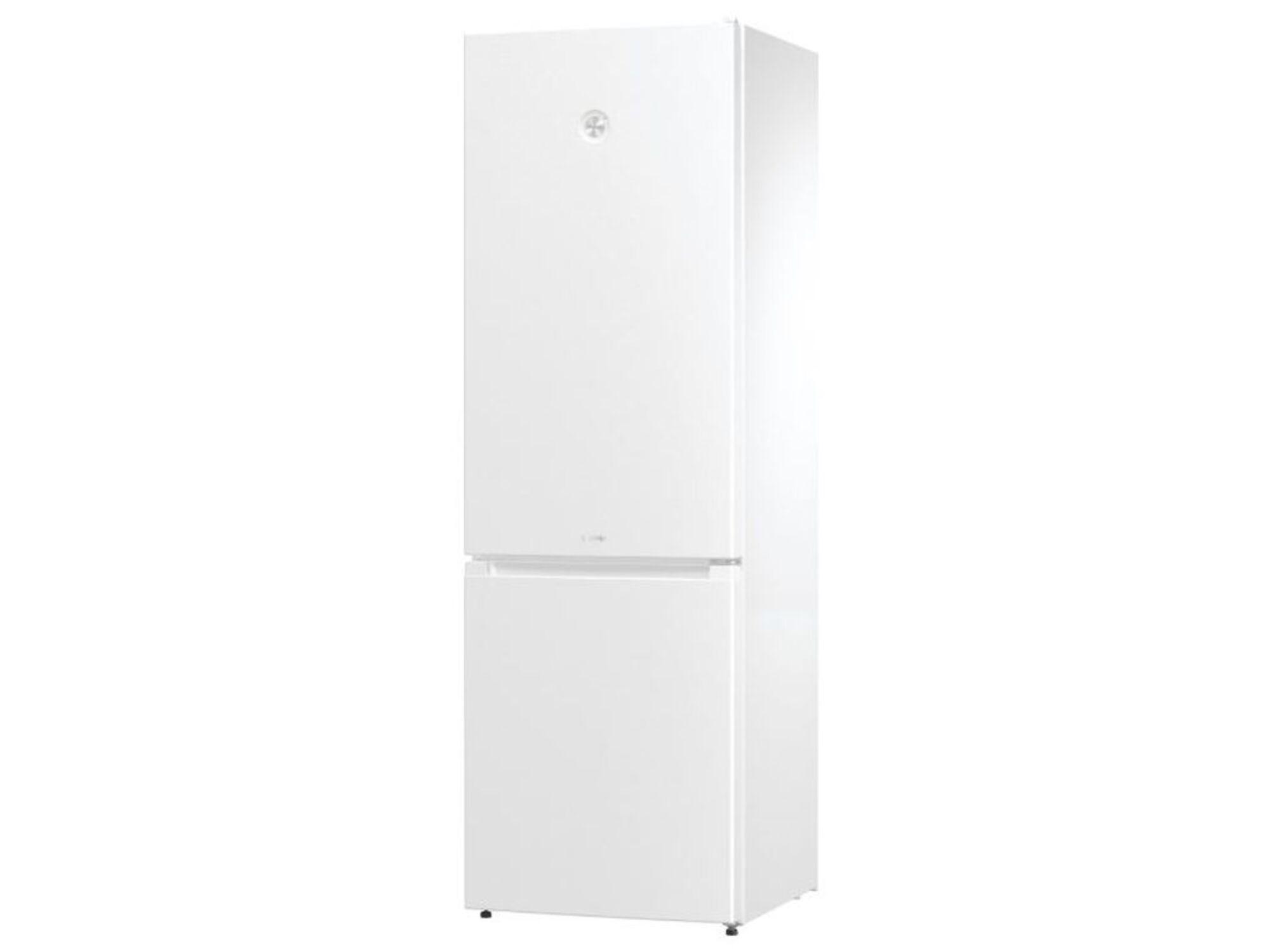 Gorenje Kombinovani frižider NRK 611 SYW4E306