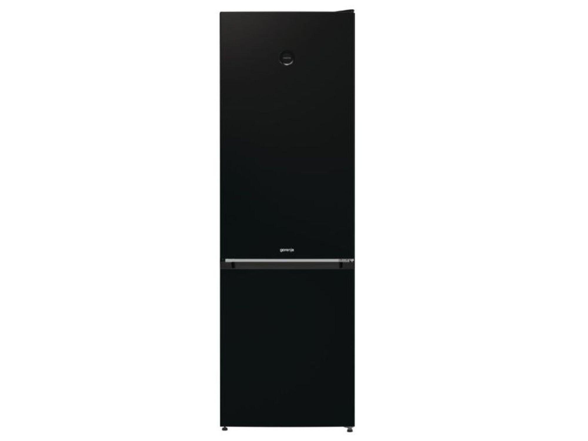 Gorenje Kombinovani frižider RK 611 SYB4