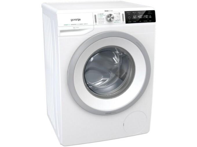 GORENJE pralni stroj WA843S
