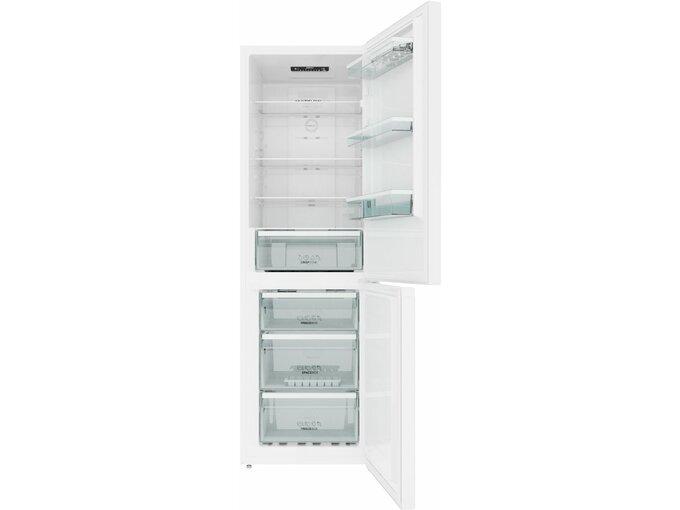 Gorenje Kombinovani frižider NRK6191EW4