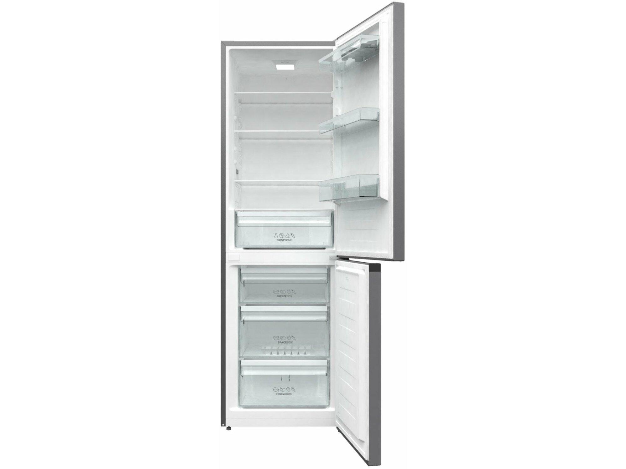 Gorenje Kombinovani frižider RK 6191 ES4