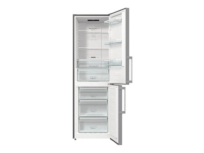 Gorenje Kombinovani frižider NRK 6191 ES5F