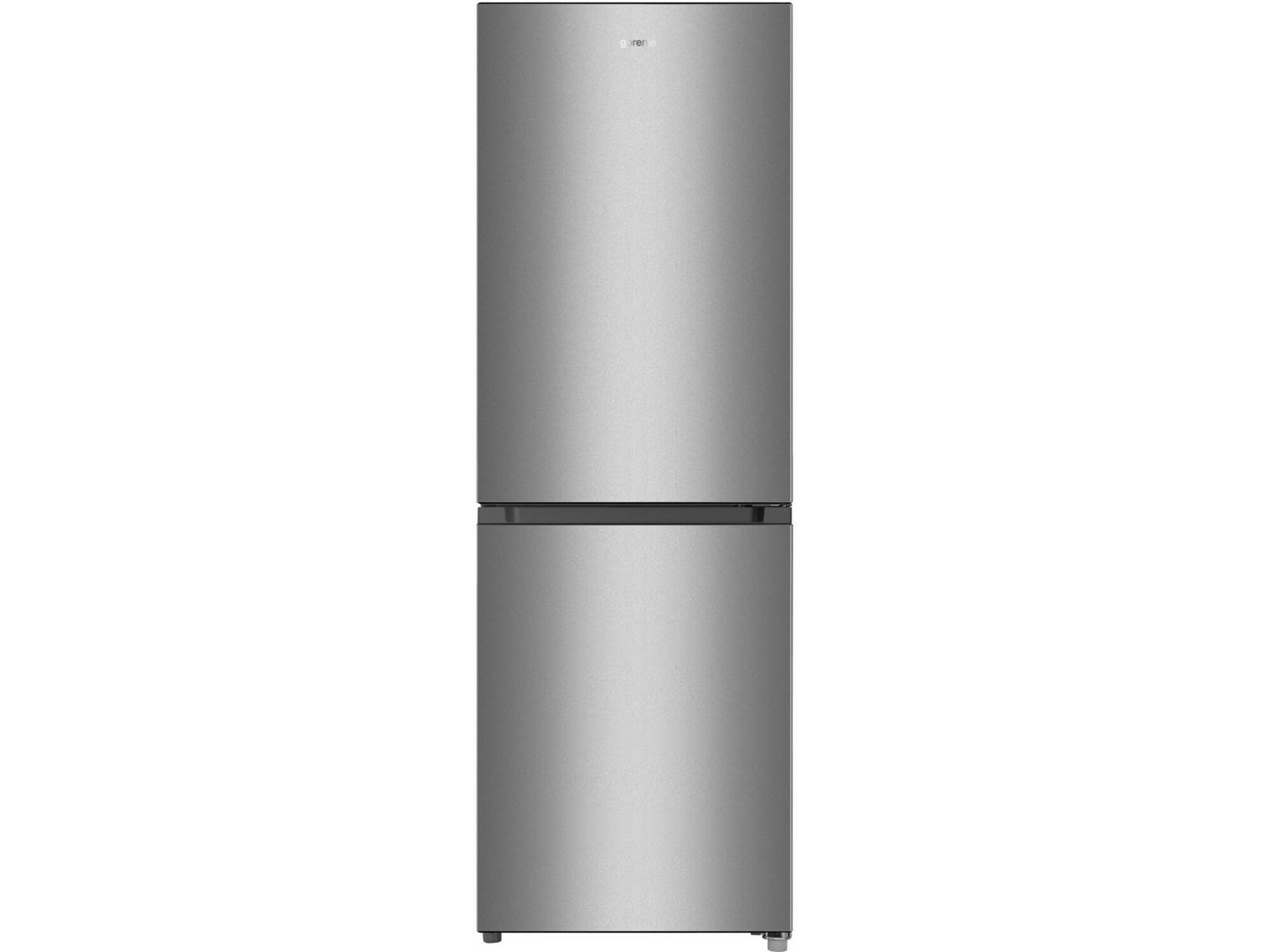 Gorenje Kombinovani frižider RK 4161 PS4