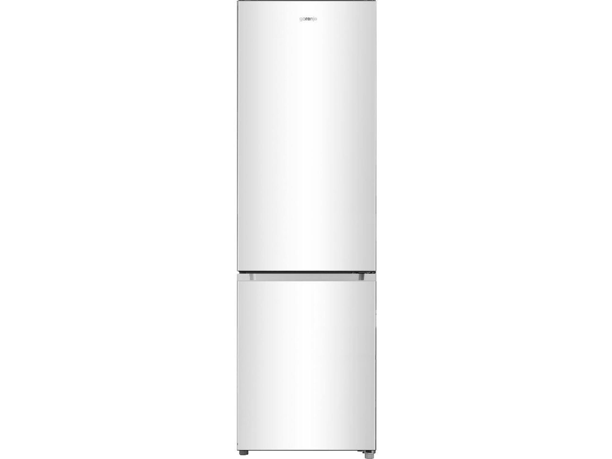 Gorenje Kombinovani frižider RK 4181 PW4