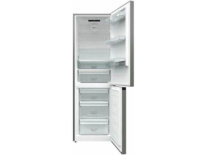 Gorenje Kombinovani frižider RK 6192 AXL4