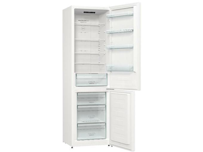 Gorenje Kombinovani frižider NRK 6201 EW4