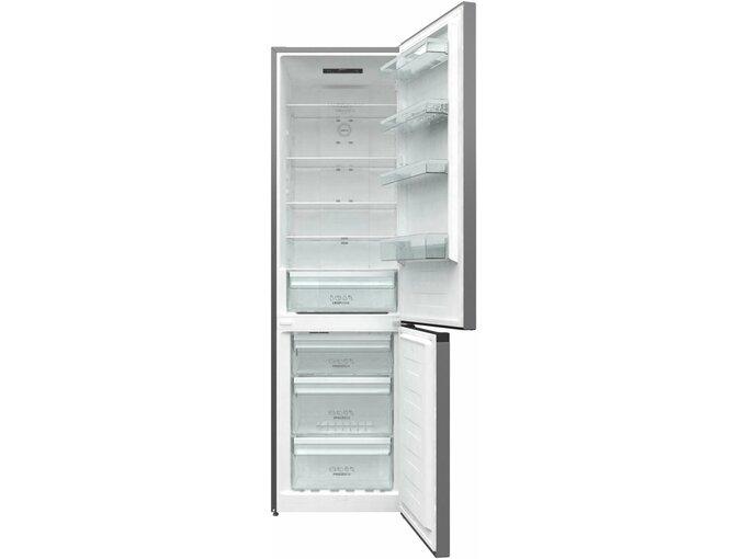 Gorenje Kombinovani frižider NRK 6201 ES4