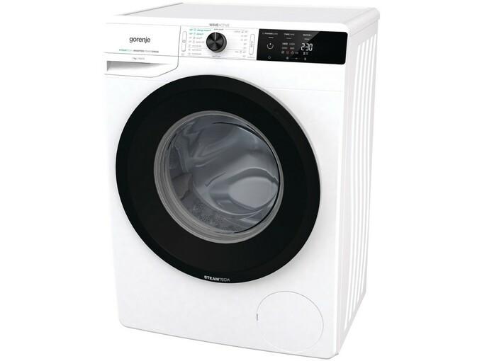 Gorenje Mašina za pranje veša WEI 74SDS