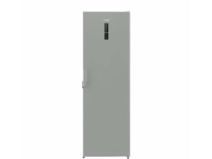 Gorenje Kombinovani frižider R 6192 LX