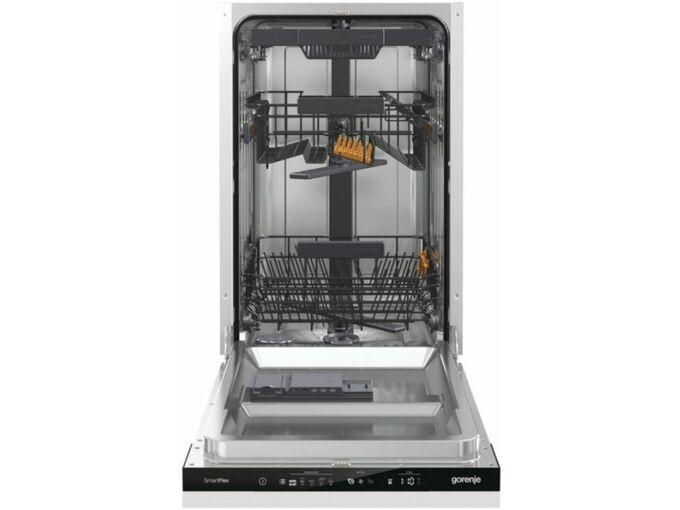 Gorenje Mašina za pranje posuđa GV55110