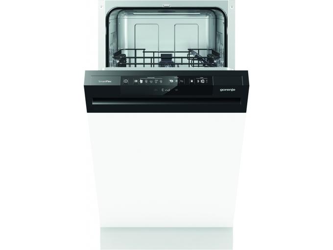 Gorenje Mašina za pranje sudova GI 53110