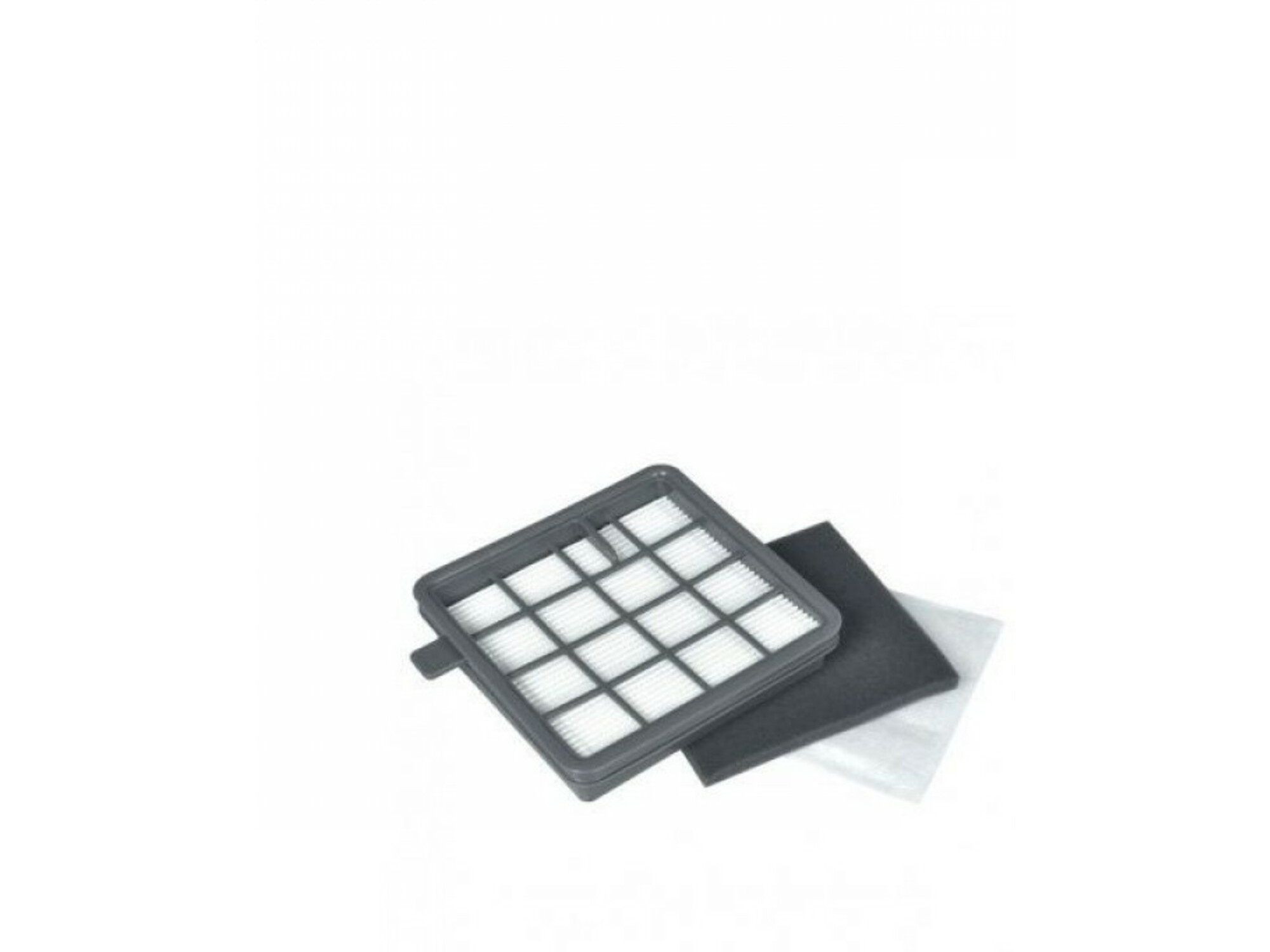 Gorenje HEPA filter za VCK 1501 PRO