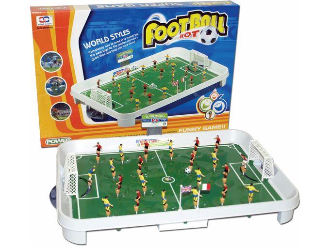 Fudbalska igra 54 cm 05-302000