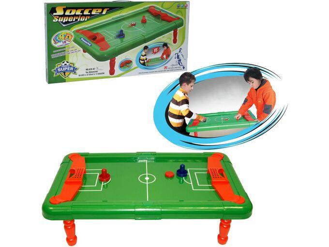 Fudbal igra 17x65x37 cm 05-308000