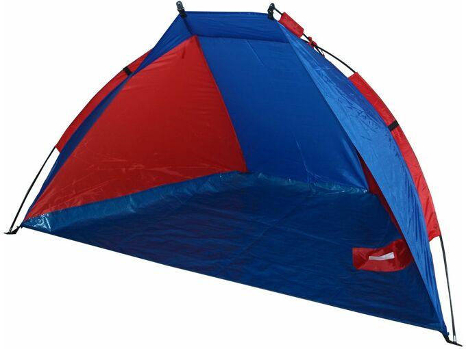 Šator za plažu 100x170x100 cm 15-200000