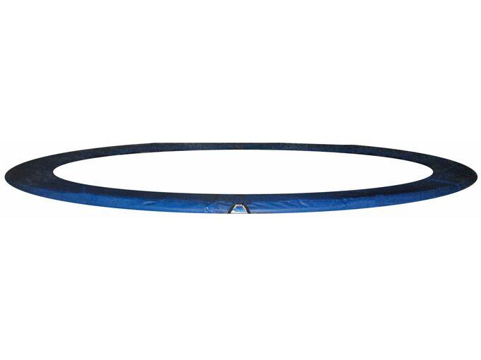 Zaštitni obrub za trampolinu 1 15-627000
