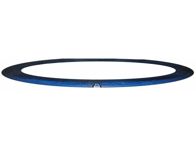 Zaštitni obrub za trampolinu 30 15-629000