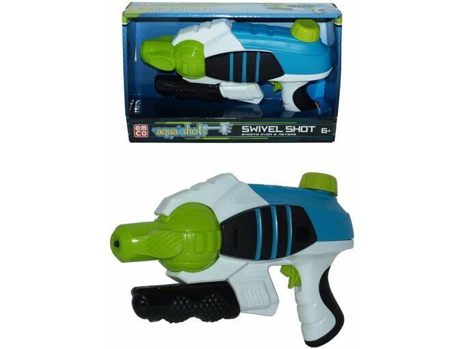 Pištolj na vodu 20-525000