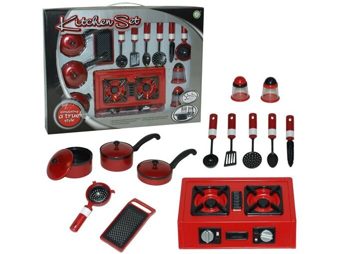Set za kuvanje 23-144000