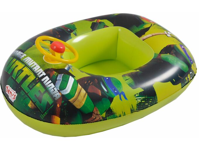 TMNT baby čamac 25-729000