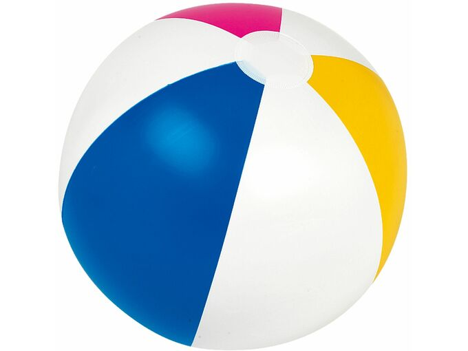 Lopta na naduvavanje 50cm 26-103000
